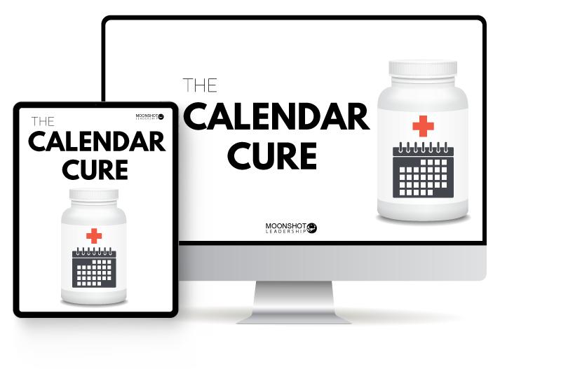 Calendar-Cure