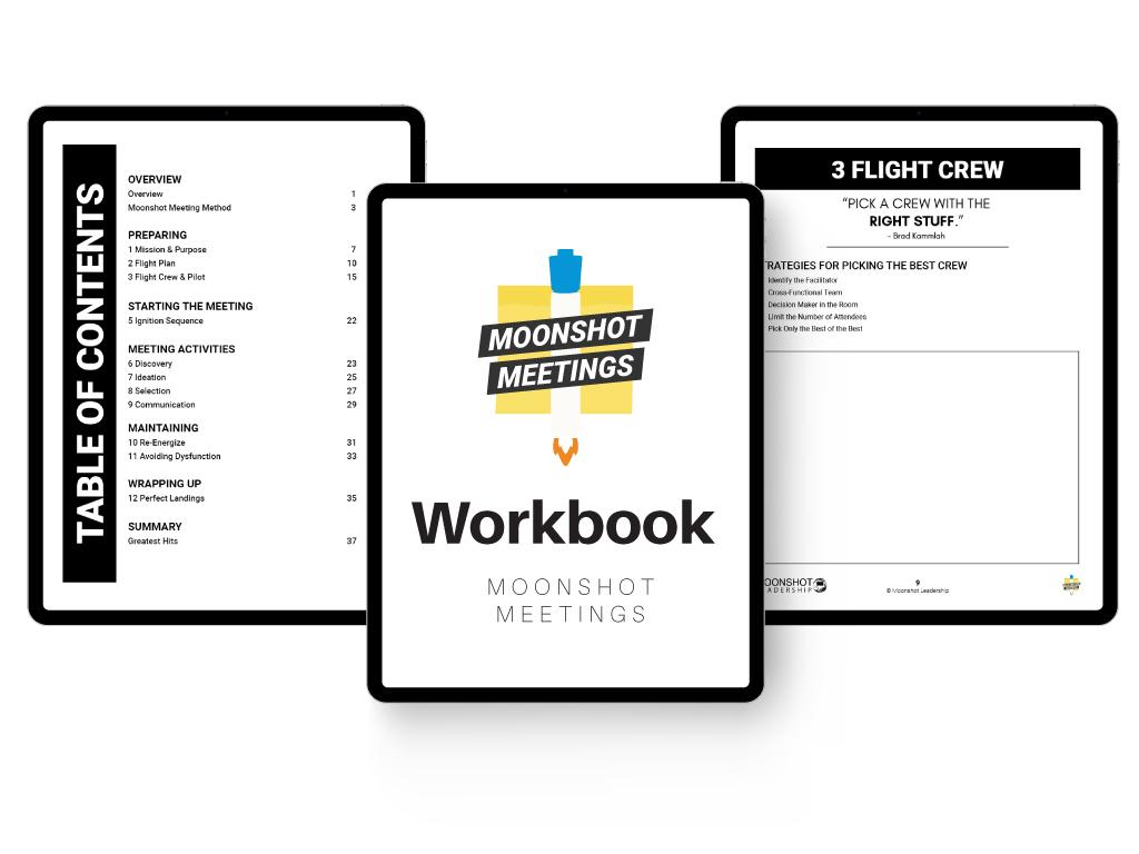 Digital-Workbook