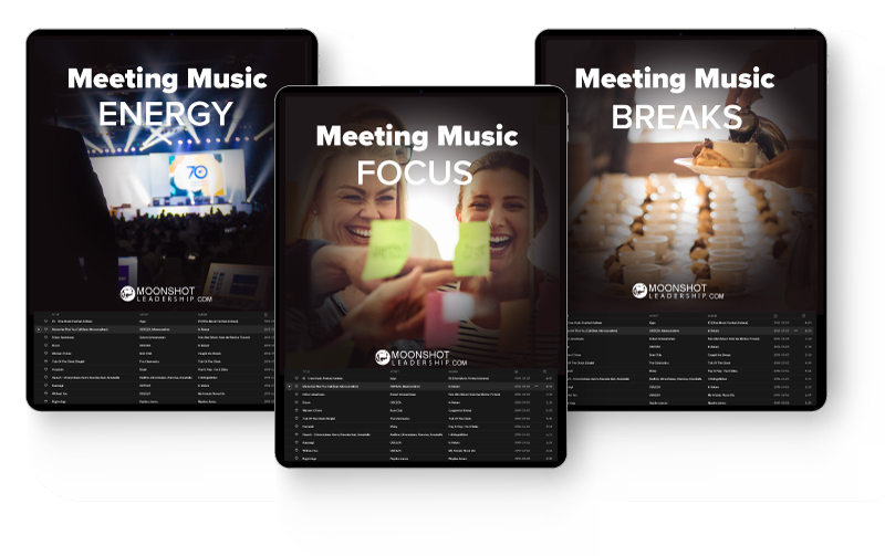 Meeting-Music-Playlists