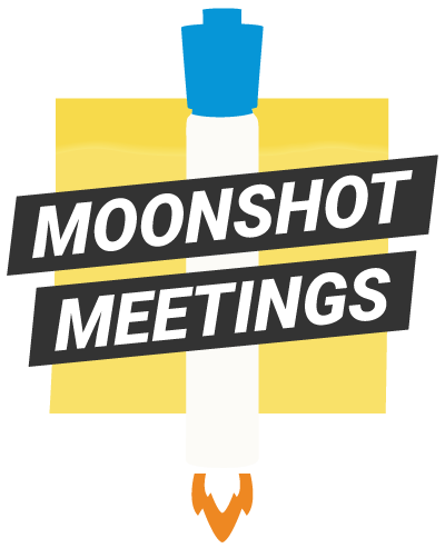 Moonshot-Meetings-Logo-400