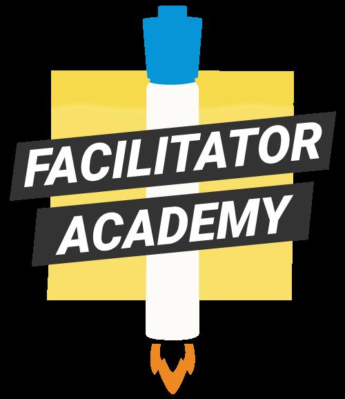 Facilitoator-Academy-Logo-500