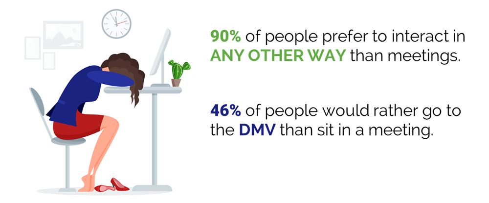 People-Avoid-Meetings