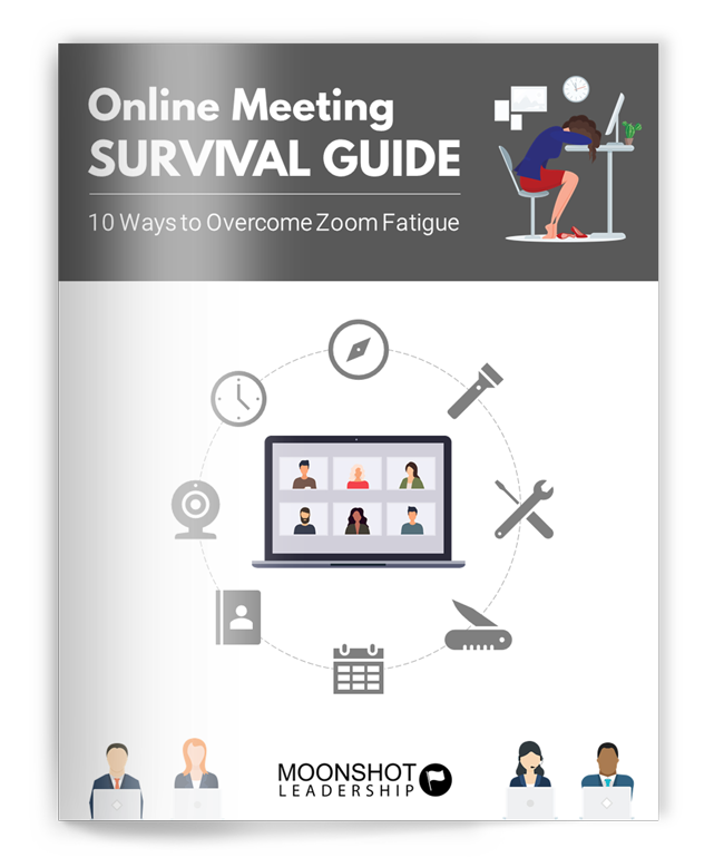Online-Meeting-Survival-Guide-Cover