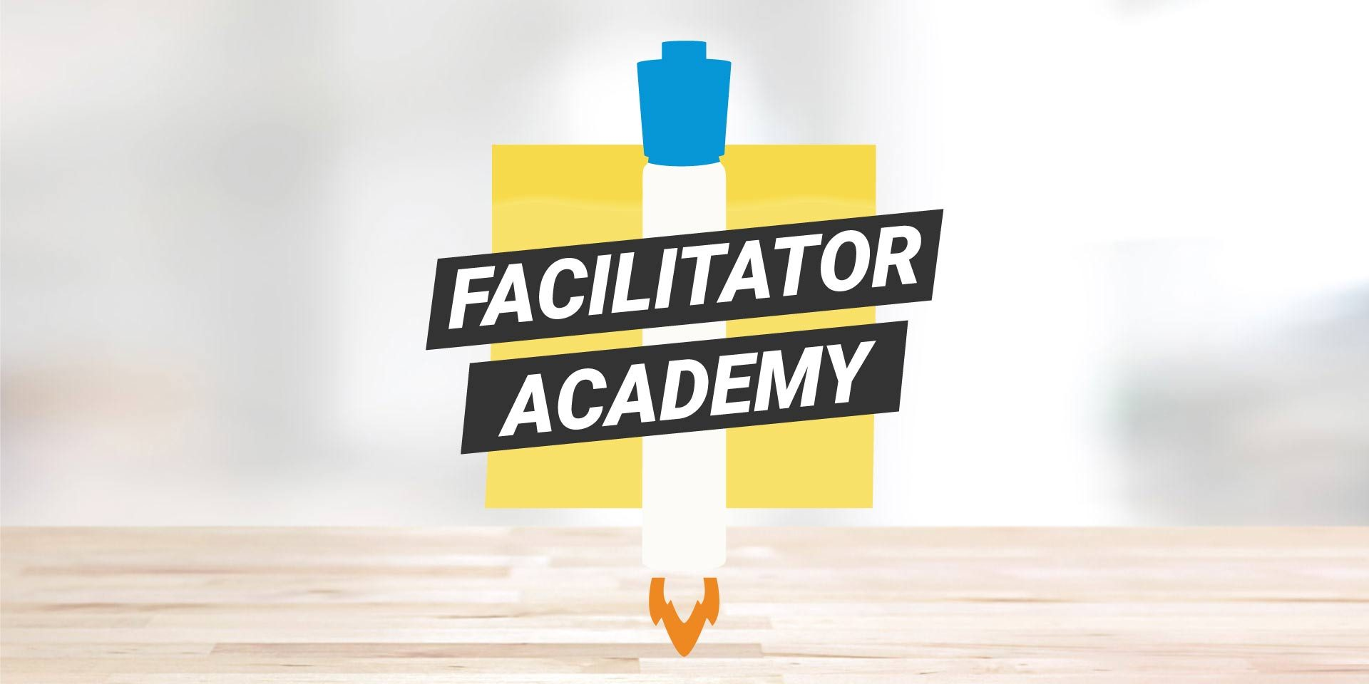 Facilitator-Academy-Pricing-Options-2
